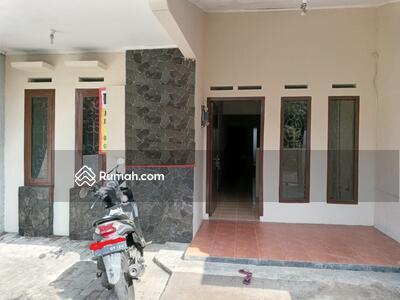 Dijual - Di Jual cepat Rumah Muara sari astana anyar inhoftank Bandung Tengah