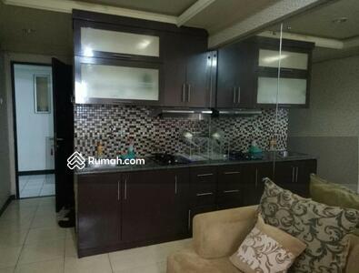 Dijual - DN - 22503 Dijual Apartement Sentra Timur