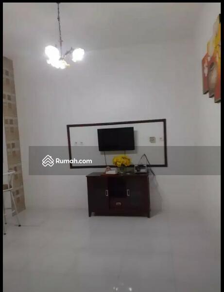 Disewakan Rumah Full Furnish 2 lt di Jakarta Garden City Jakarta Timur #106411487
