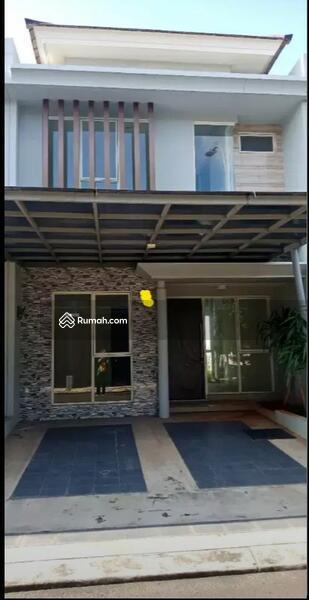 Disewakan Rumah Full Furnish 2 lt di Jakarta Garden City Jakarta Timur #106411495