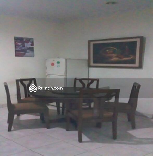Murah rumah 2lt full furnish komplek di turangga dekat tsm #106416235