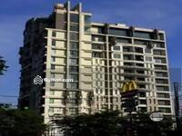 Disewa - Dago Butik Apartement