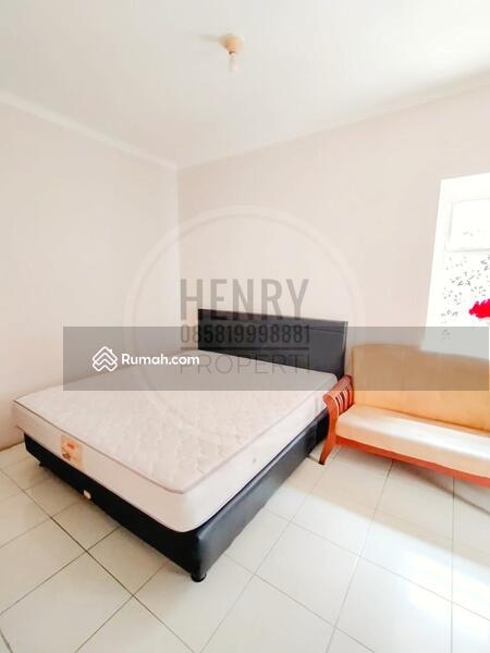 Mediterania Residences #106428637
