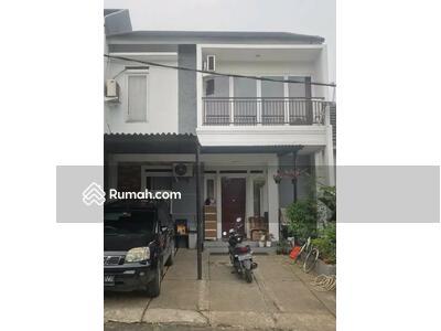 Dijual - Dijual Rumah BU Daerah Ciputat, Bintaro