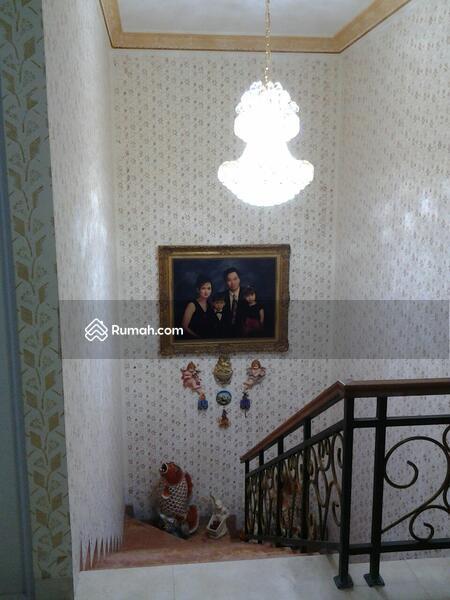 Dijual Rumah Mewah Bagai Istana Murah di Royal Residence Jakarta #106438105