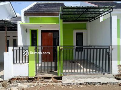 Dijual - Rumah Murah Bandung dibawah 200 Juta
