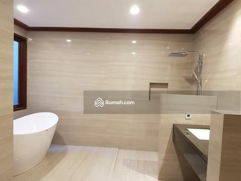 Luxury Home at Setraduta #106442539