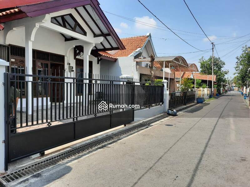 Semarang #106443253