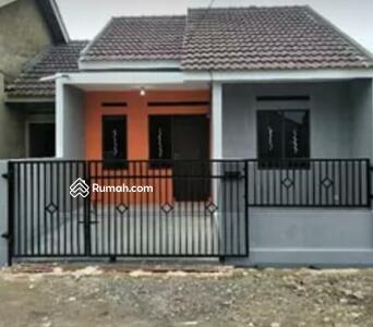 Dijual - Jual Rumah Murah Bandung