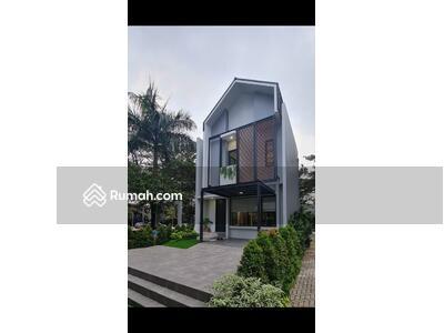 Dijual - Rumah CozmoHouse @Myza BSD City