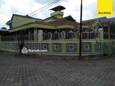 Dijual - Taman Pondok Indah