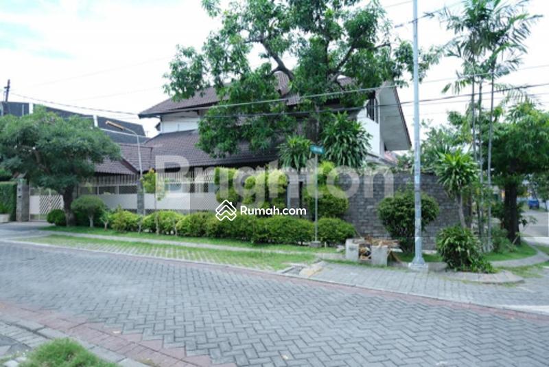 Rumah Second siap huni Dukuh Kupang #106448399