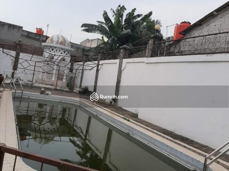 Rumah Luas Pulo Gebang #106449217