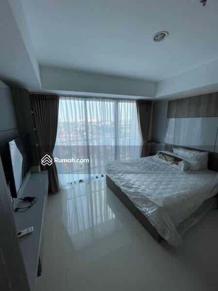 Nine Residence #106453657