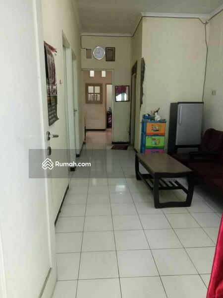 Dijual Rumah Pondok Jati Sidoarjo Blok DD Taman Pinang Kahuripan #106456109