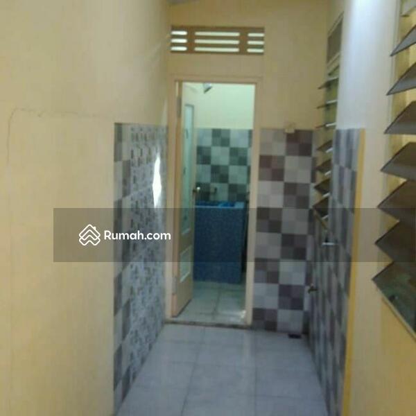 Dijual Rumah Sidoarjo Pondok Jati Blok BR Taman Pinang Kahuripan #106456533