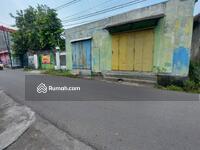Dijual - tanah bonus bangunan di Palur Karanganyar