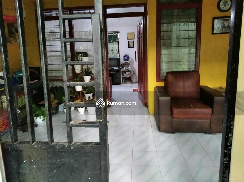 Dijual Rumah Pondok Jati Sidoarjo Blok P Taman Pinang Kahuripan #106457263