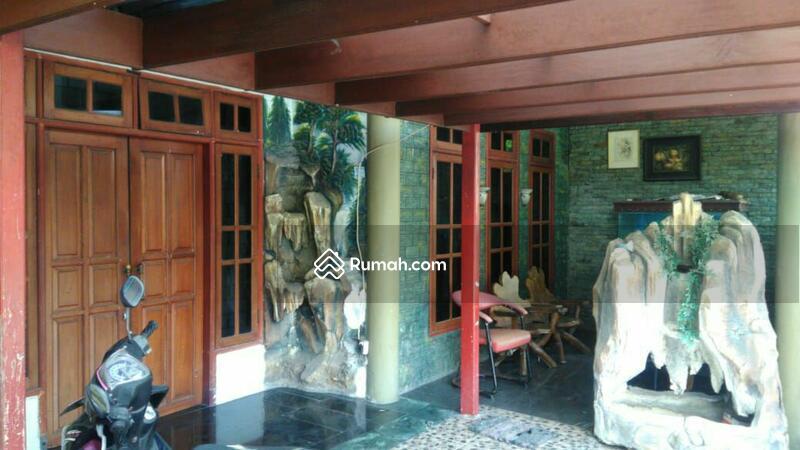 Dijual Rumah Sidoarjo Pondok Jati Blok F Taman Pinang Kahuripan #106457761