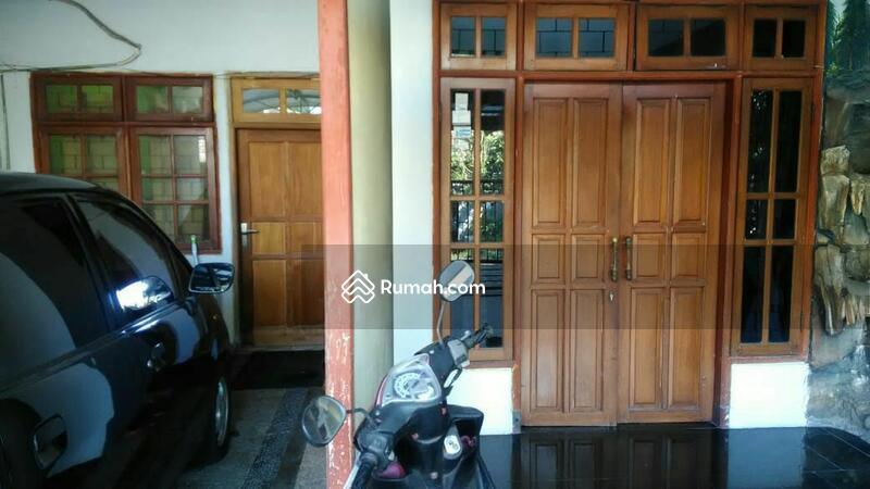 Dijual Rumah Sidoarjo Pondok Jati Blok F Taman Pinang Kahuripan #106457767