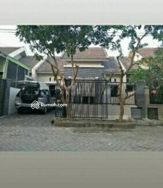 Dijual Rumah Pondok Jati Sidoarjo Blok CA Kahuripan Taman Pinang #106458601
