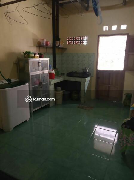 Dijual Rumah Kahuripan Nirwana Blok CA Sidoarjo #106459917