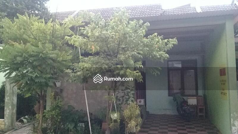 Dijual Rumah Sidoarjo Kahuripan Nirwana Blok AA #106460633
