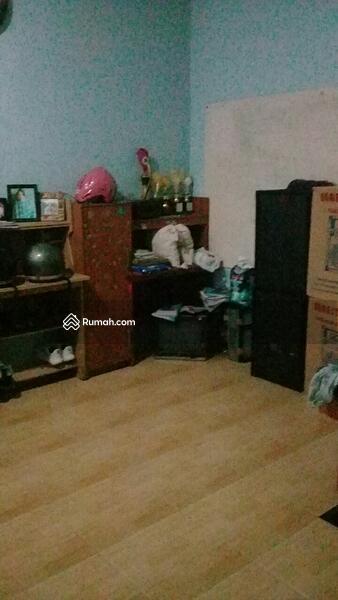 Dijual Rumah Sidoarjo Kahuripan Nirwana Blok AA #106460639