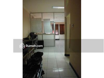 Dijual - DIJUAL CEPAT Ruko Cordoba PIK. Uk 5x15 4 Lantai Hadap Jalan Raya. Furnished ! !