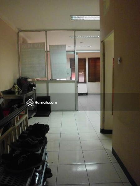 DIJUAL CEPAT Ruko Cordoba PIK. Uk 5x15 4 Lantai Hadap Jalan Raya. Furnished !! #106462725