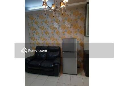 Dijual - Dijual Apartemen Mediterania Tower Kenanga Uk 42m2 Full Furnished at Tanjung Duren