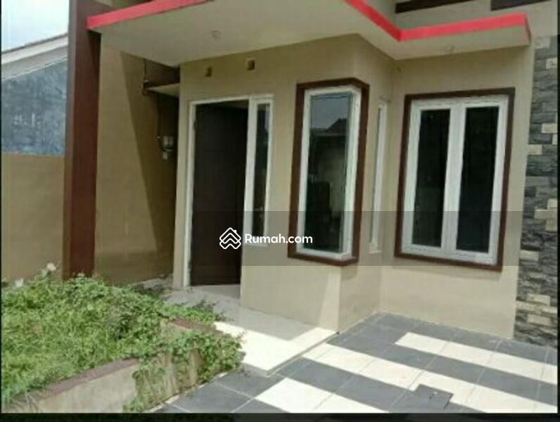Dijual Rumah Sidoarjo Kahuripan Nirwana Blok CA #106465559