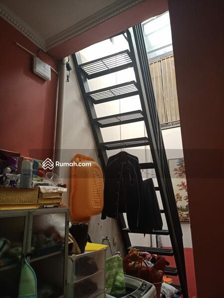 MURAHH!!rumah siap huni cimahi dekat alun alun #106465829