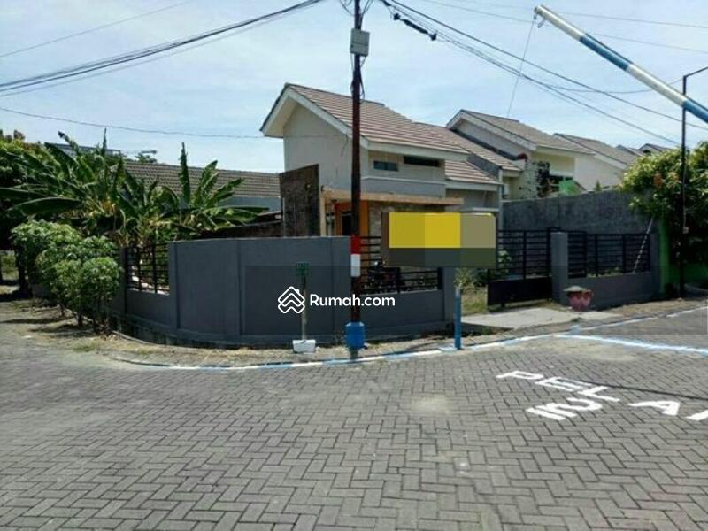 Dijual Rumah Kahuripan Nirwana Pojok Hook Gardin #106465905