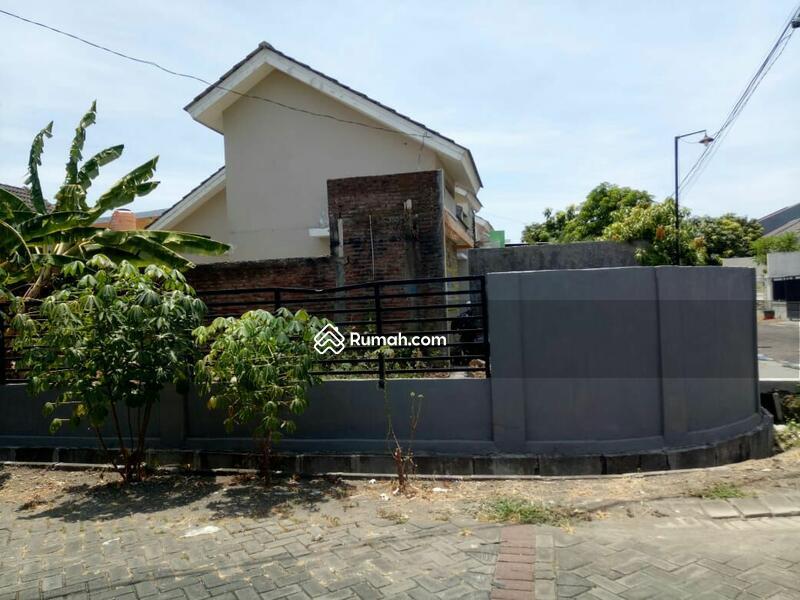 Dijual Rumah Kahuripan Nirwana Pojok Hook Gardin #106465909