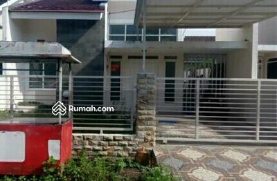 Dijual - Dijual Rumah Sidoarjo Kahuripan Nirwana Blok BD