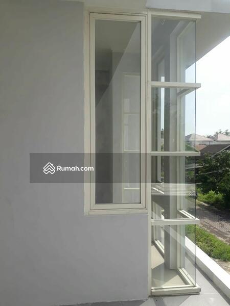 Dijual Rumah Minimalis Kahuripan Nirwana Sidoarjo Blok BC #106466961