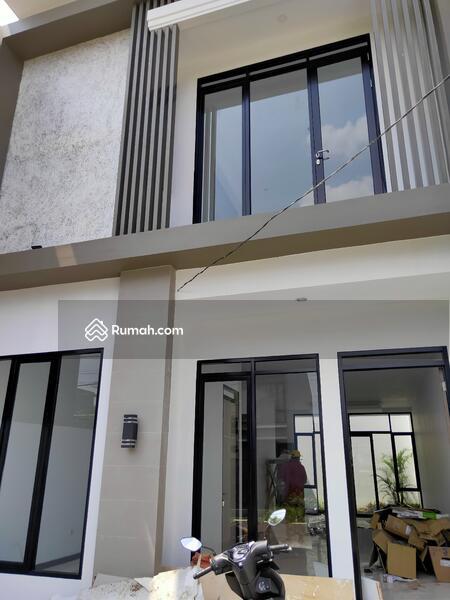 dijual rumah 2 lt murah lux mewah bagus Mekar Wangi Bandung dekat tol #108188895
