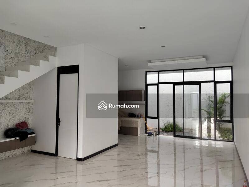 dijual rumah 2 lt murah lux mewah bagus Mekar Wangi Bandung dekat tol #108423521