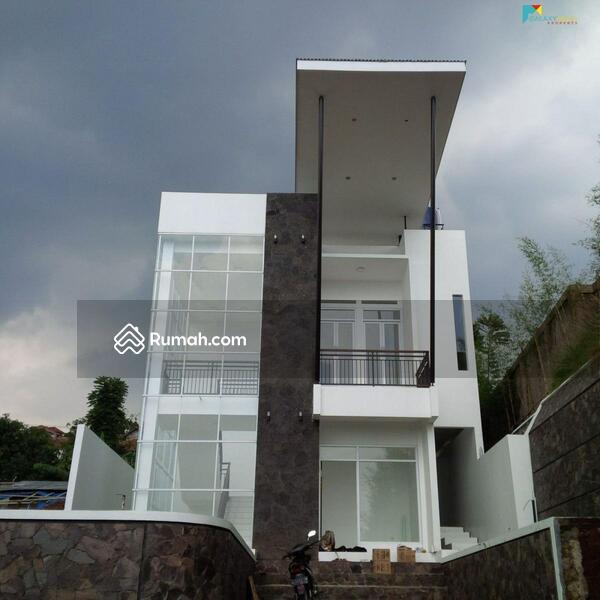 Bojong koneng Bandung