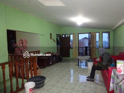 Dijual - Rumah Hunian