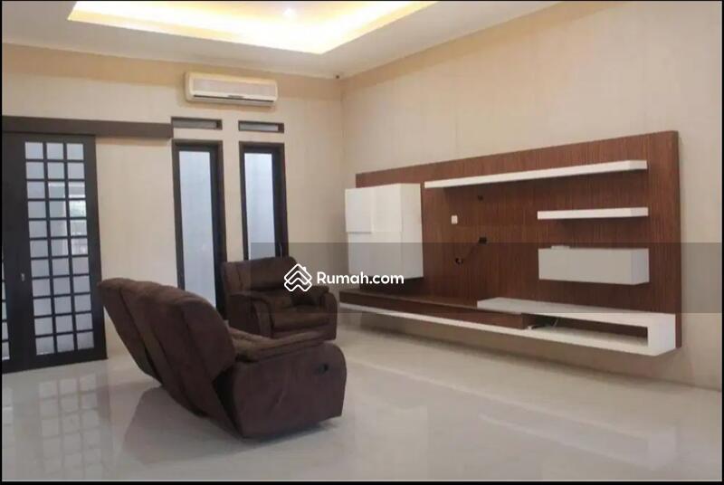 Rumah Minimalis Siap Huni di Larangan (M) #106485675