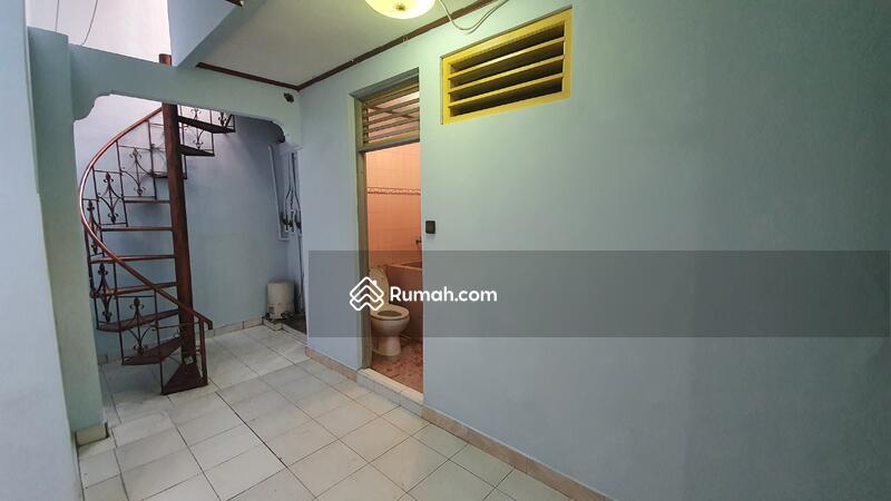 Perumahan Duren Jaya #106494027
