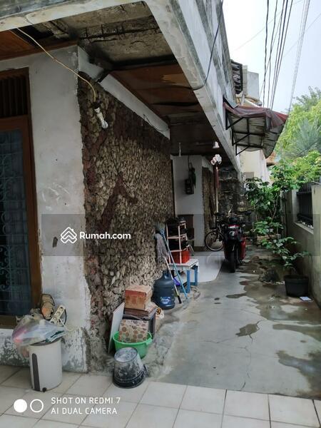 Dijual Rumah 2 Lantai di Tanjung Duren Jakarta Barat #106494497