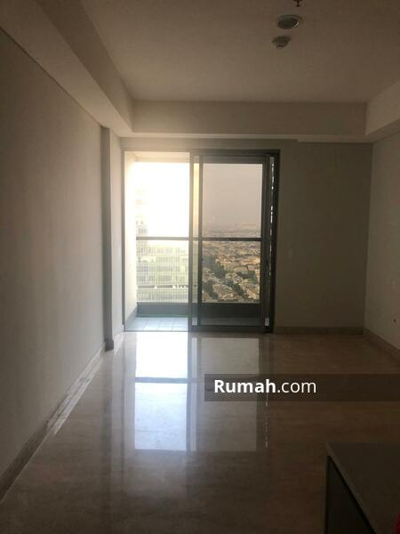 Disewakan Apartement Gold Coast , lantai 30 #106494671