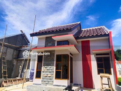 Dijual - akar wangi residence
