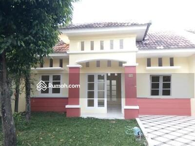 Dijual - Dijual Rumah Siap Huni di Citraland Bukit Palma