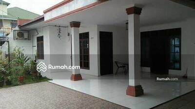 Dijual - Dijual Rumah di Kota Medan