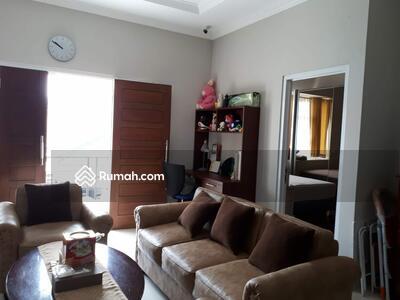 Dijual - Rumah Cantik Siap Huni Lokasi Strategis di Kasuari Bintaro Jaya Sektor 9