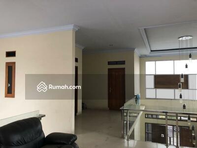 Dijual - Rumah 2 lantai Bunga Bakung Regency Buah Batu Ciwastra